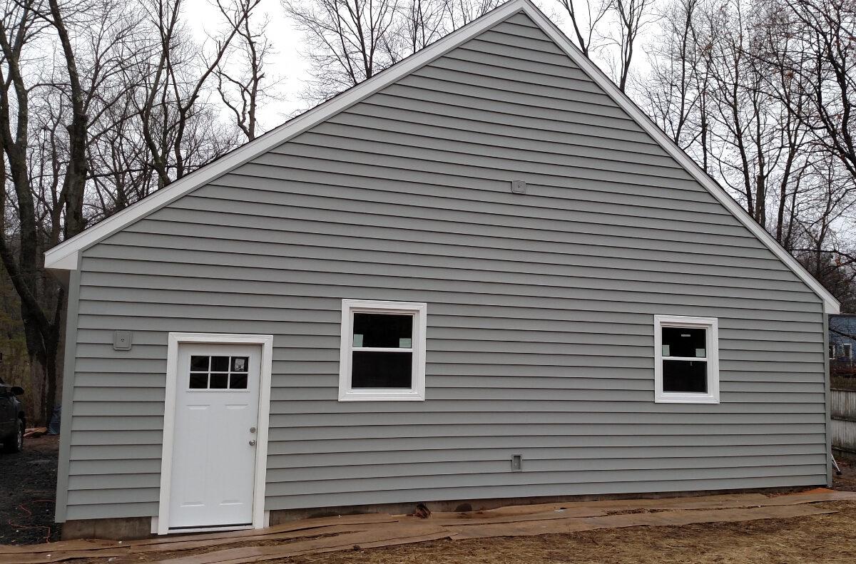garages-decks-exteriors